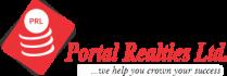 Portal Realties Ltd